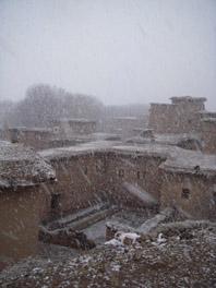 erster-schnee