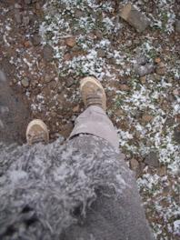 erster-schnee2