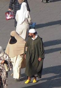 rak-paar-muslim
