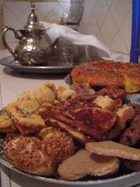 eid-geback