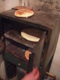 siiba-brotofen