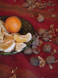 winternusse-und-orangen