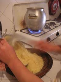 couscous-i