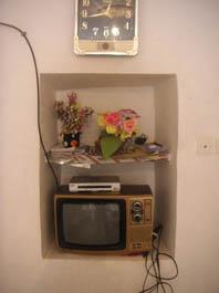 tv-opa