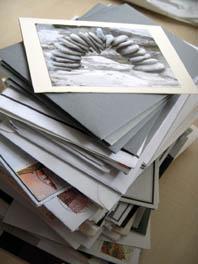 trauerkarten-viele