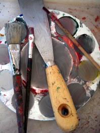 acrylwaschbecken