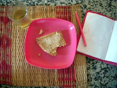 breakfast kind rosa