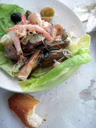 rabat fischsalat