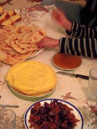 ramadan iftar 2