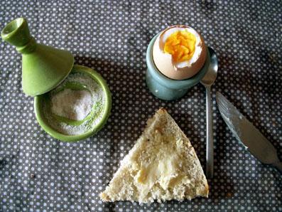 breakfast ei