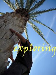 rak explore