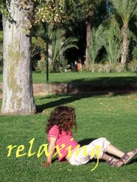 rak relax