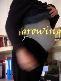 sw grow