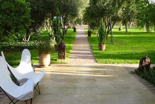 2tours garden