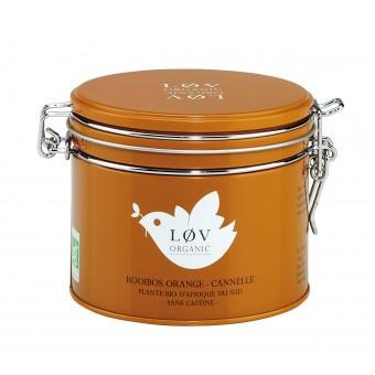 orange-cinnamon-rooibos-tea