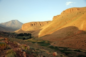 The journey of my life – living in Morocco's remote mountains _ the-insights-series begin