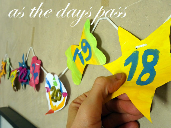 ramadan days pass