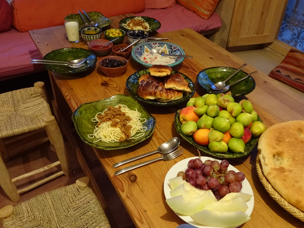 ramadan ftour2