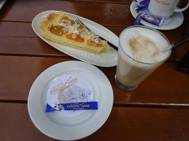 europapark kuchen