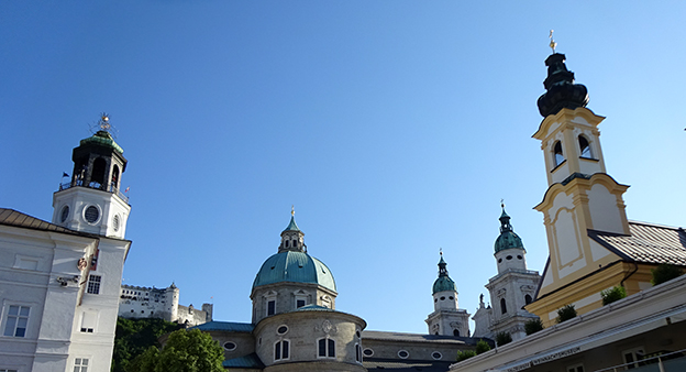 salzburg day12