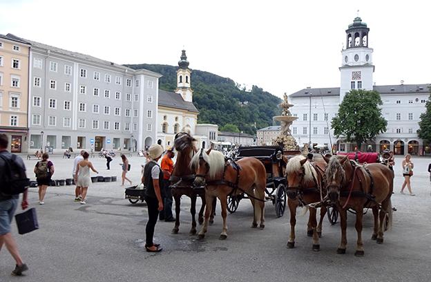 salzburg day13