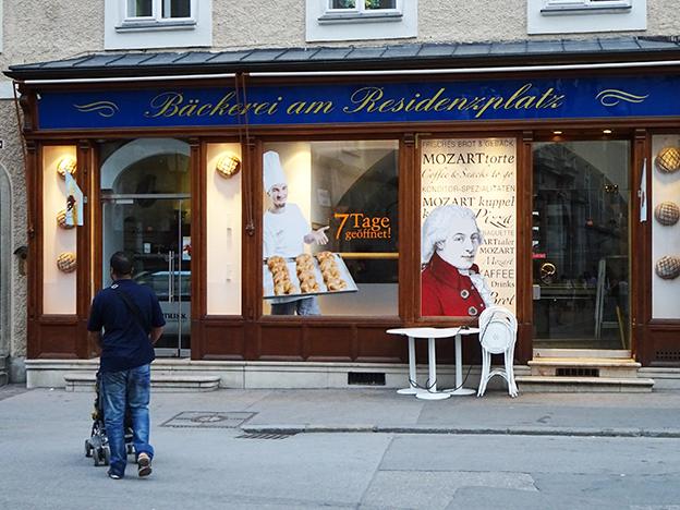 salzburg day2