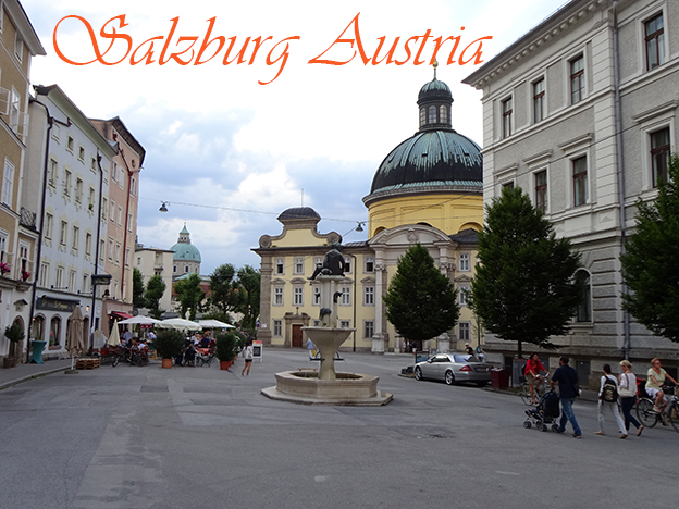 salzburg day3