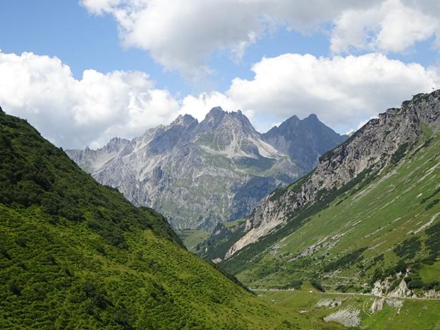 salzburg route2