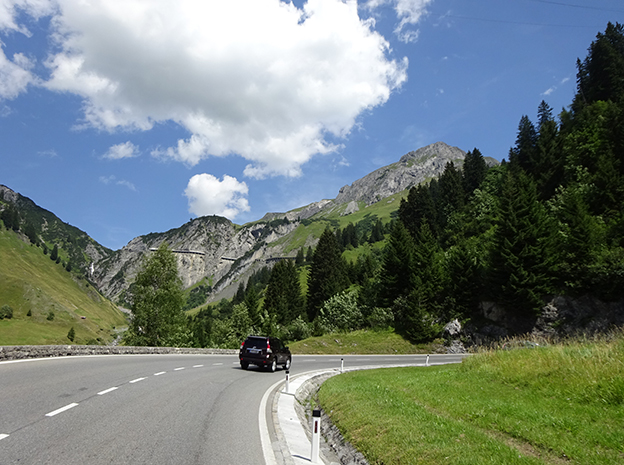 salzburg route4