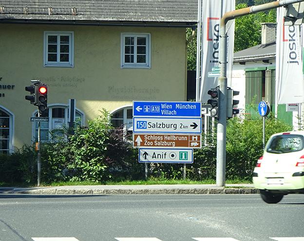 salzburg route6