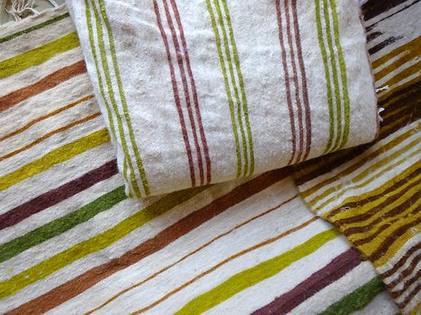 coop rugs