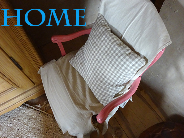 home-sessel
